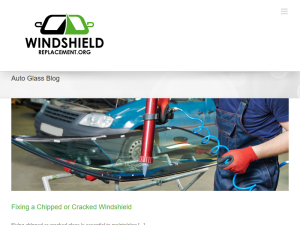 Windshield Replacement : Mighty Directory Web Directory