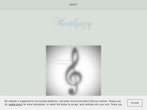 Kaitlynzq Mighty Directory Web Directory