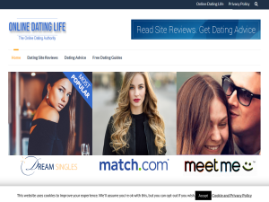 Online Dating Life Mighty Directory Web Directory