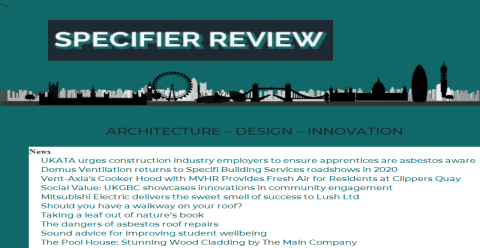 Specifier Review Mighty Directory Web Directory